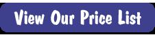 Sunshine Pest Managment View Our Price List button
